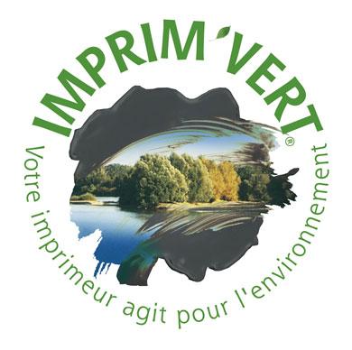 imprim-vert-logo