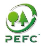 pefs-logo