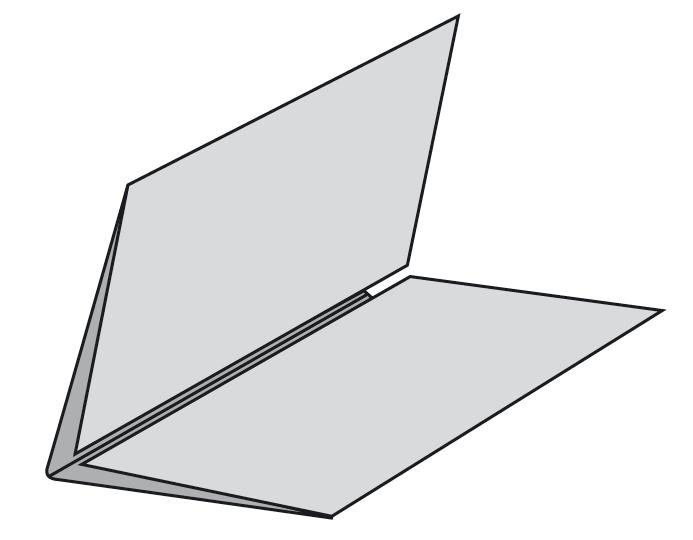 plis-fenetre-3plis