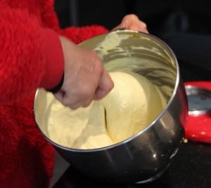 Biscuit à la cuillère 19 05 2014 003