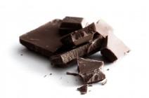 Chocolat noir couverture