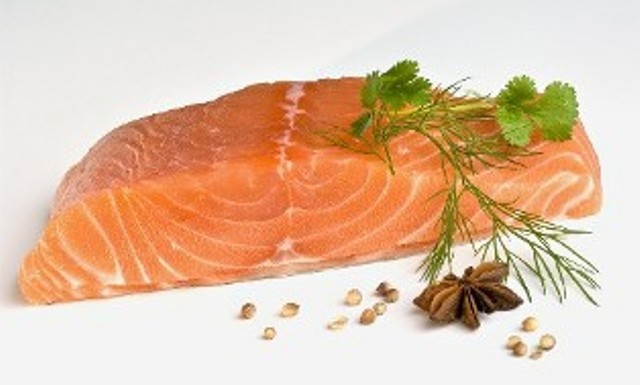 papillote transparente de saumon moelleux original et pratiquecardaillac cuisinier conseil. Black Bedroom Furniture Sets. Home Design Ideas