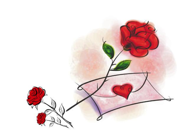 saint valentin un jour d amour en f tecardaillac cuisinier conseil francis cardaillac. Black Bedroom Furniture Sets. Home Design Ideas